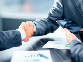 contratos-empresariais-rca