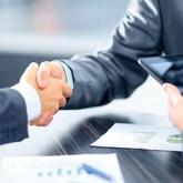 solucoes-juridicas-para-novos-negocios