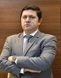 Hélio Mauro